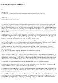 pagkasira ng kalikasan essay title for school uniforms essay death interruptions essays