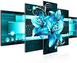 Wir zeigen dir die schönsten deko ideen fürs wohnzimmer ❤ lass dich von fotos aus echten wohnungen inspirieren und sammle dekoideen für dein wohnzimmer! Suchergebnis Auf Amazon De Fur Deko Turkis Wohnzimmer