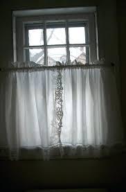 half glass door curtains glass door window treatments skyline sliding glass door