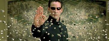 Path of neo will follow the story of the blockbuster motion picture trilogy the matrix, the matrix reloaded and the matrix revolutions and for the first time allow gamers to play as neo and become the one. Matrix 4 Neuer Hauptdarsteller Steht Fest Film Tv