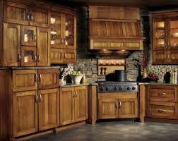 Hickory Kitchen Cabinets Kitchen Wonderful Hickory Kitchen Cabinets Kraftmaid Natural