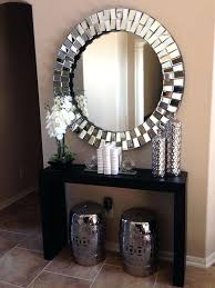 small entry table. Small Entryway Table Ideas Best Entry Tables On Foyer Decor With Regard To E