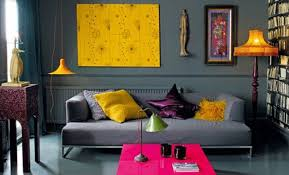 colorful living room. I Think Living Room Is The Hearth Of Home. A Lot People Looking For  Modern Designs But I It Must Be Colorful And Friendly.