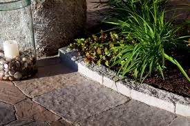 Small Picture Landscape Edging 7 Ideas Tips to Enhance Your Garden INSTALL