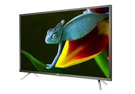 tv 60 inch. p20 60 inch 4k uhd android tv tv