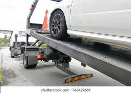 Towing High Res Stock Images | Shutterstock