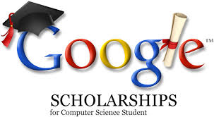 2014 Generation Google Scholarship For Computer Science