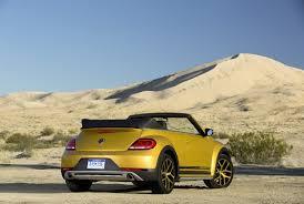 2018 volkswagen beetle dune. contemporary volkswagen 2018 volkswagen beetle dune volkswagen beetle dune review specs  amp price best sedans and e