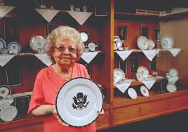 the dish on white house dishes the blade