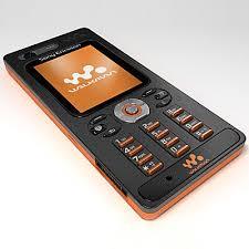 sony ericsson phone models. 3d model sony ericsson w880 mobile phone models 3