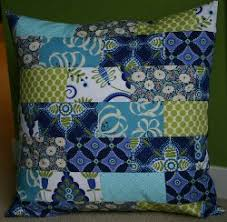 Pillow Patterns Interesting 488 Tutorials For Making Quilted Pillows And 48 Easy Pillow Patterns