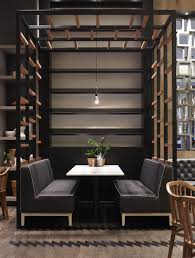 Ideas Cotta Cafe Design by Mim Design Decor Photos Gallery