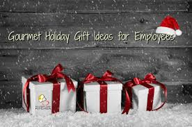 129 Best Employee Appreciation Images On Pinterest  Recognition Employees Christmas Gift Ideas