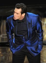 jim carrey 2014.  2014 Jim Carrey Onstage At 2014 Oscars With H