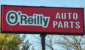 Does O Reilly Do Check Engine Lights For Free Oreilly Auto Parts Opens St Peter Location News