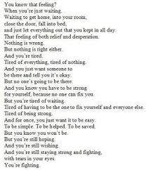 where am i going in life essay