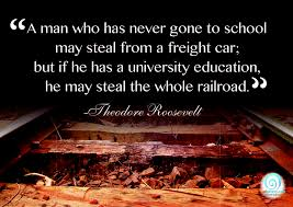 Quotes On Education Cool Education Quotes Famous Quotes For Teachers And Students