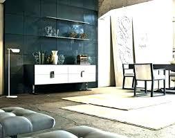italian modern furniture brands design ideas italian. Luxury Furniture Brands Modern Italian Contemporary Manufacturers Ideas  Companies Moder Italian Modern Furniture Brands Design Ideas F