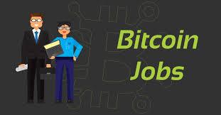 bitcoin job hiring bitcoin and cryptocurrency news article bitcoin job hiring bitcoin and cryptocurrency news article writer