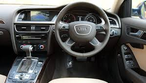 audi a4 2013 interior. a sun roof wood inserts for the interior electric blinds rear audi a4 2013