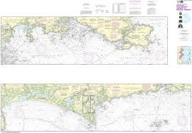 Boston Harbor Chart Noaa Nautical Chart 13274 Portsmouth Harbor To Boston Harbor Merrimack River Extension