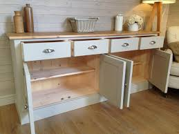 Kitchen Sideboard How To Place A Kitchen Sideboard Kitchen Designs