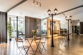 J Interior Design Architects Designers In Nairobi Eryll J Sharma Interior