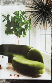 anthropologie style furniture. Anthropologie Living Room Style Furniture