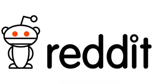 'warrant Extremetech Reddit From Its Removes Report Transparency - Canary'