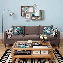 diy living room wall entrancing homemade decoration ideas for living room