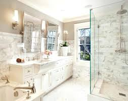 traditional white bathroom designs. Traditional White Bathrooms Bathroom Design Vintage Tile Black Designs T
