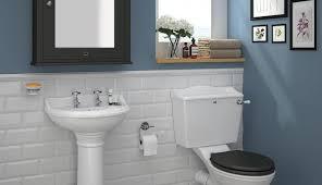 africa decor white s small tiny tile shower diy bathroom bathrooms ideas picture photos modern design