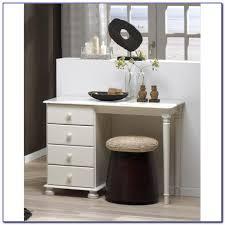 Craigslist Va Furniture Richmond - Furniture : Home Design Ideas ...