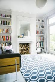 The  Best Victorian Interiors Ideas On Pinterest - Edwardian house interior