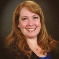 Brandy Marquez, PHR - Facilities Program Manager - Automobile Club ...