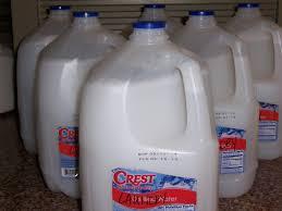 sterling homemade liquid laudnry detergent make your own homemade liquid laundry detergent in best laundry detergent