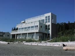 The 25 Best Beach House Kirkland Ideas On Pinterest  Beachy Beach House Kirkland