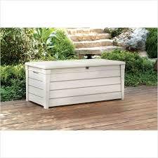 garden bench ideas rubbermaid patio storage bench storage bench with baskets outdoor corner bench small bench