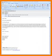 What To Write In An Email When Sending A Resume 100 Sending Resume Email Writing A Memo 29
