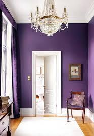 purple modern master bedroom. Purple Master Bedrooms Beautiful Bedroom Decorating Ideas . Modern