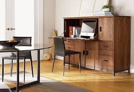 hidden home office. Hidden Home Office M