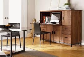 office armoire.  Armoire Intended Office Armoire O