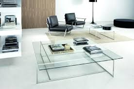clear coffee table clear coffee table book designs lucite coffee table nz