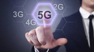 5g Frequency Bands And Spectrum Allocation In The Uk