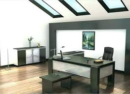industrial style office furniture. Industrial Looking Desk Office Furniture Style