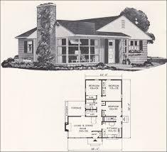 1961 weyerhauser design no 5139