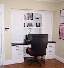 builtin desk plans attractive build a computer throughout 24