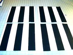 black and white bath rug damask bathroom rugs black and white bathroom rugs black bath rugs black and white bath rug
