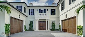 Exclusive Wood Doors Custom Wood Exterior Doors - Custom wood exterior doors