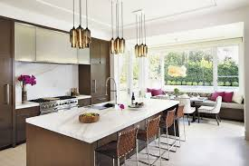 Kitchen islands lighting Pendant Ceiling Lights Next Luxury Custom Lighting Canopy Options Make For Unique Kitchen Island